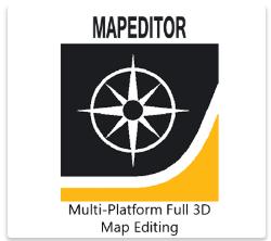 Mapeditor