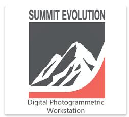 summit evolution