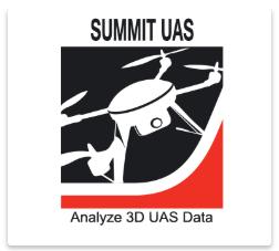 summit uas
