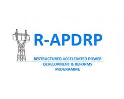 RAPDRP