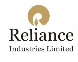 RELIANCE LIMITED