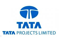 TATA PROJECTS LIMITED